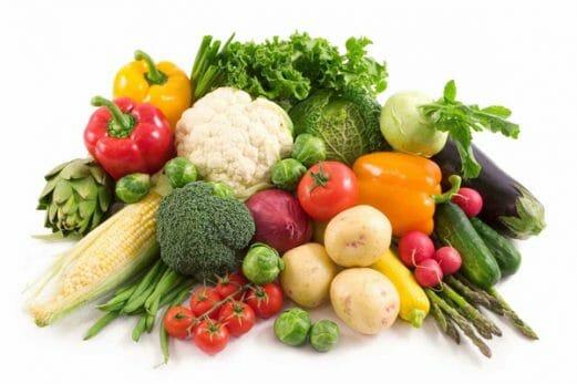 Minder vlees eten? 7 handige tips