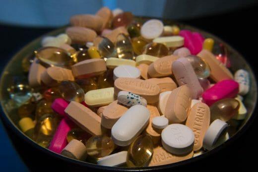 Wat is een vitamine B12-tekort? En wat zijn de symptomen?