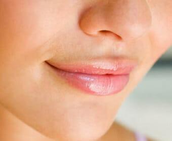 Met deze tips bescherm jij je lippen in de winter